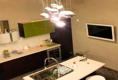 Studio luce lampadari illuminazione illuminotecnica a paternò catania